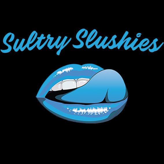 Sultry Slushies by Heidi Heisenberg