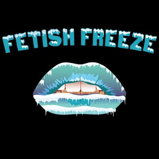 Fetish Freeze