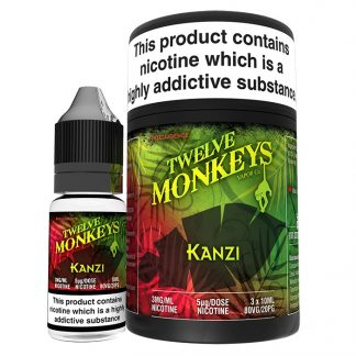 twelve-monkeys-kanzitpd