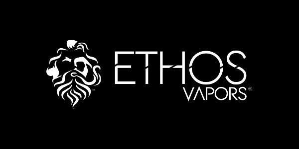 ethos-vapors-eliquid