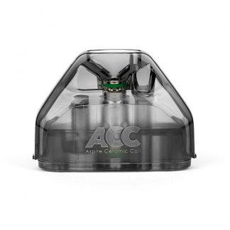Aspire AVP Pod - 2 Pack [Ceramic 1.3ohm]