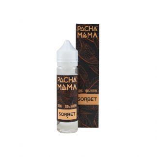 Pacha Mama - 50ml - Sorbet