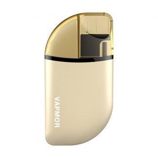 Vapmor Mango Pod Kit [Gold]