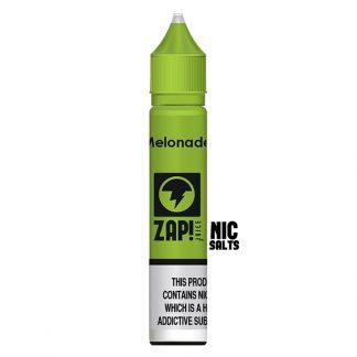 ZAP! Juice - Nic Salt - Melonade [20mg]