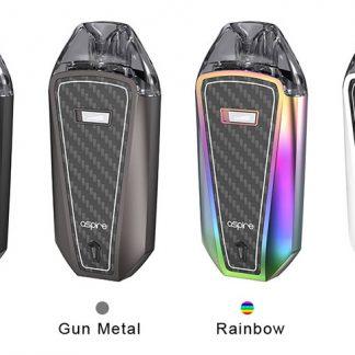 Aspire AVP Pro Pod Kit [Rainbow]