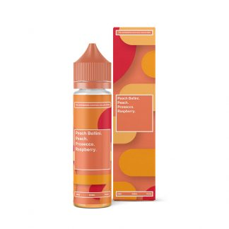 Supergood - 50ml - Peach Bellini
