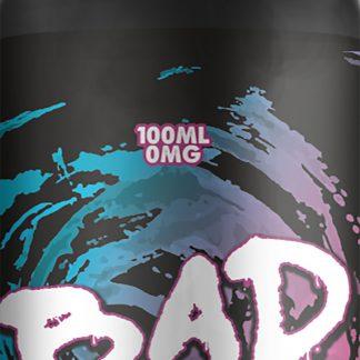 Bad Juice - 100ml - Dark Kandies