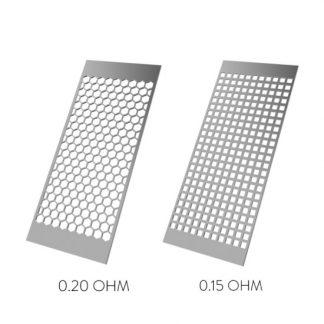 Vandy Vape Kylin M Mesh Coils - 10 Pack [0.15ohm]