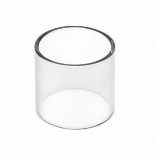Eleaf Ello Pop Glass [2ml]